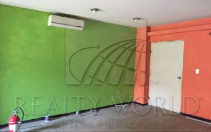 Foto de oficina en renta en 1655, nuevo centro monterrey, monterrey, nuevo león, 1024671 no 02