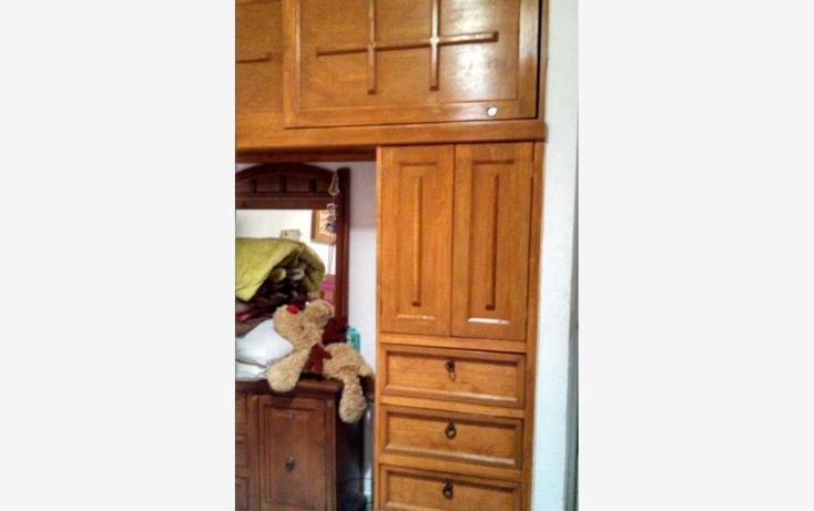 Foto de casa en venta en  166, atlacholoaya, xochitepec, morelos, 1531752 No. 07