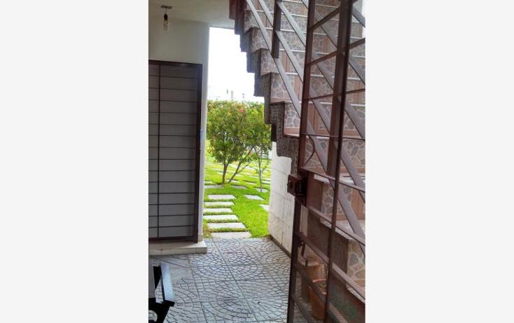 Foto de casa en venta en  166, atlacholoaya, xochitepec, morelos, 1531752 No. 11