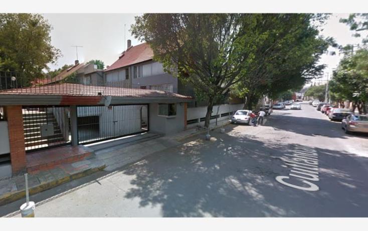 Foto de casa en venta en  166, toriello guerra, tlalpan, distrito federal, 2822421 No. 03