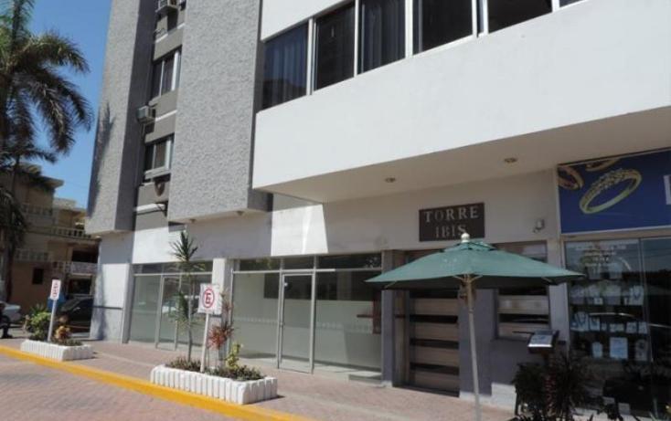 Foto de departamento en venta en  1664, las gaviotas, mazatlán, sinaloa, 1395335 No. 02