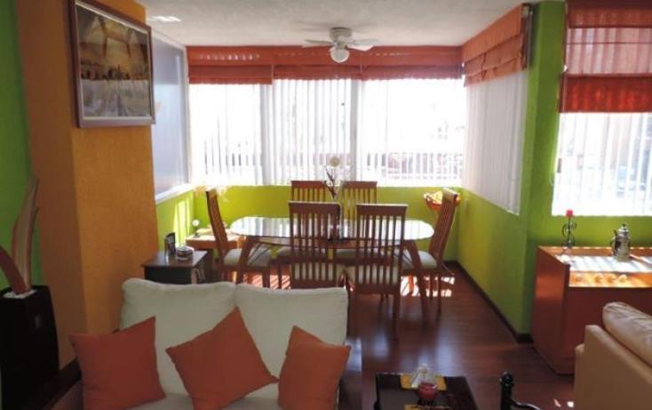Foto de departamento en venta en avenida camaron sabalo 1664, las gaviotas, mazatlán, sinaloa, 1395335 No. 03