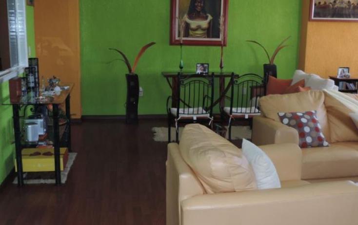 Foto de departamento en venta en  1664, las gaviotas, mazatlán, sinaloa, 1395335 No. 04