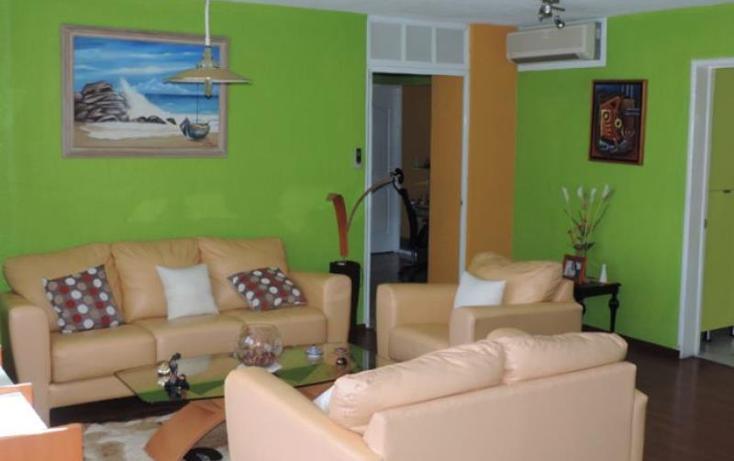 Foto de departamento en venta en avenida camaron sabalo 1664, las gaviotas, mazatlán, sinaloa, 1395335 No. 05
