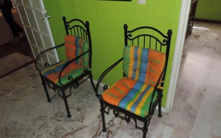 Foto de departamento en venta en avenida camaron sabalo 1664, las gaviotas, mazatlán, sinaloa, 1395335 No. 06