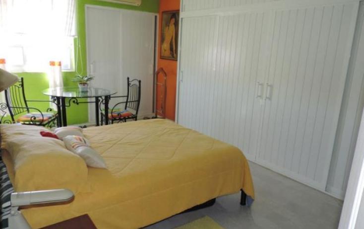 Foto de departamento en venta en avenida camaron sabalo 1664, las gaviotas, mazatlán, sinaloa, 1395335 No. 07