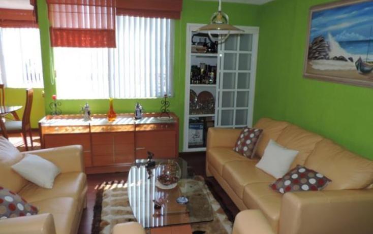 Foto de departamento en venta en avenida camaron sabalo 1664, las gaviotas, mazatlán, sinaloa, 1395335 No. 08