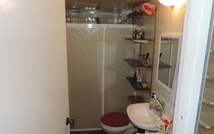 Foto de departamento en venta en avenida camaron sabalo 1664, las gaviotas, mazatlán, sinaloa, 1395335 No. 09
