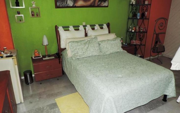 Foto de departamento en venta en avenida camaron sabalo 1664, las gaviotas, mazatlán, sinaloa, 1395335 No. 12