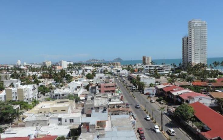 Foto de departamento en venta en avenida camaron sabalo 1664, las gaviotas, mazatlán, sinaloa, 1395335 No. 15