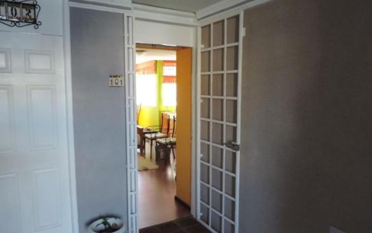 Foto de departamento en venta en avenida camaron sabalo 1664, las gaviotas, mazatlán, sinaloa, 1395335 No. 16