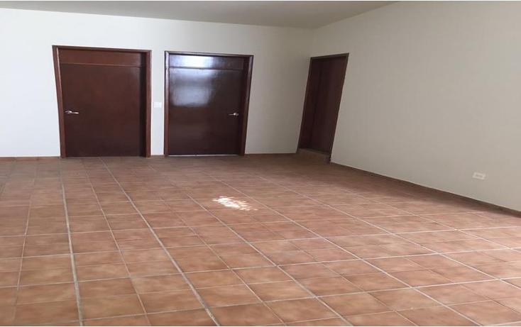 Foto de casa en venta en  1665, las quintas, culiacán, sinaloa, 2033332 No. 07