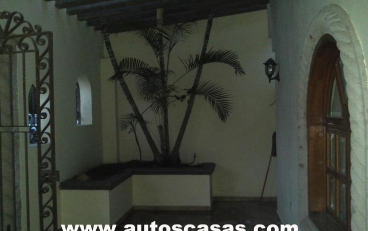 Foto de casa en venta en  167, campestre, cajeme, sonora, 1761432 No. 04