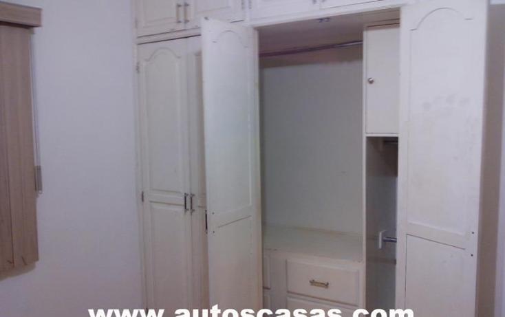 Foto de casa en venta en  167, campestre, cajeme, sonora, 1761432 No. 10