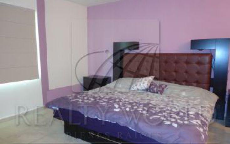 Foto de casa en venta en 167, cumbres renacimiento, monterrey, nuevo león, 1789349 no 08