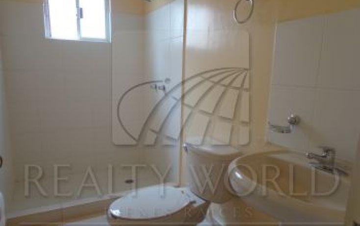 Foto de casa en venta en 167, cumbres renacimiento, monterrey, nuevo león, 1789349 no 13