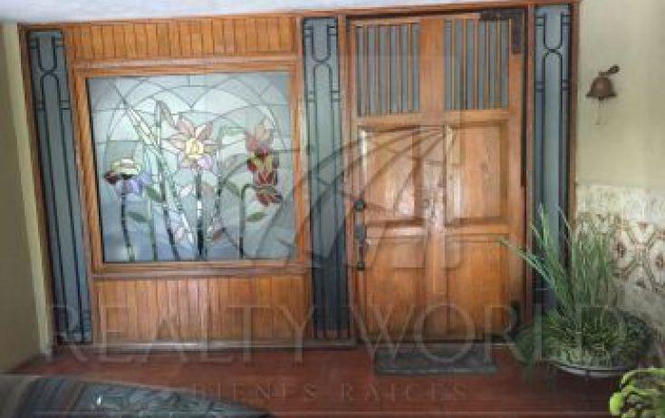 Foto de casa en venta en 167, fuentes del valle, san pedro garza garcía, nuevo león, 1195785 no 03
