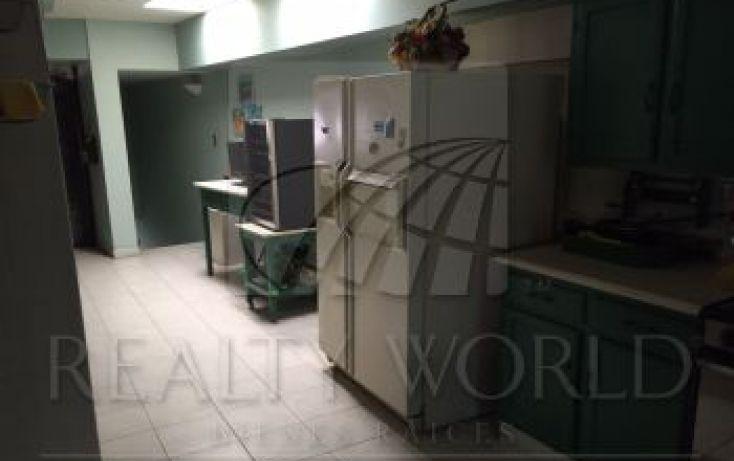 Foto de casa en venta en 167, fuentes del valle, san pedro garza garcía, nuevo león, 1195785 no 04