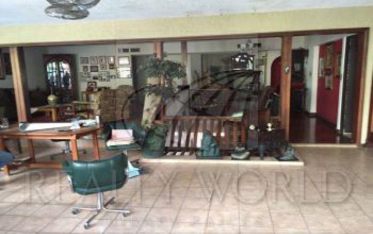 Foto de casa en venta en 167, fuentes del valle, san pedro garza garcía, nuevo león, 1195785 no 05
