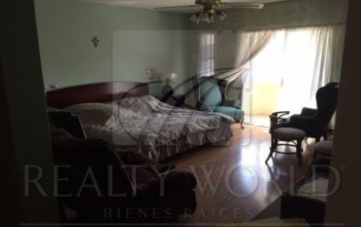 Foto de casa en venta en 167, fuentes del valle, san pedro garza garcía, nuevo león, 1195785 no 08