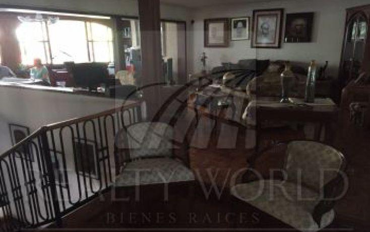 Foto de casa en venta en 167, fuentes del valle, san pedro garza garcía, nuevo león, 1195785 no 10