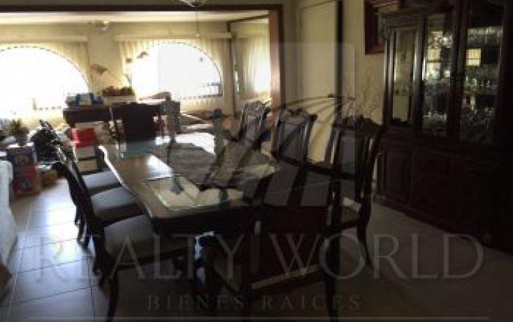 Foto de casa en venta en 167, fuentes del valle, san pedro garza garcía, nuevo león, 1195785 no 11