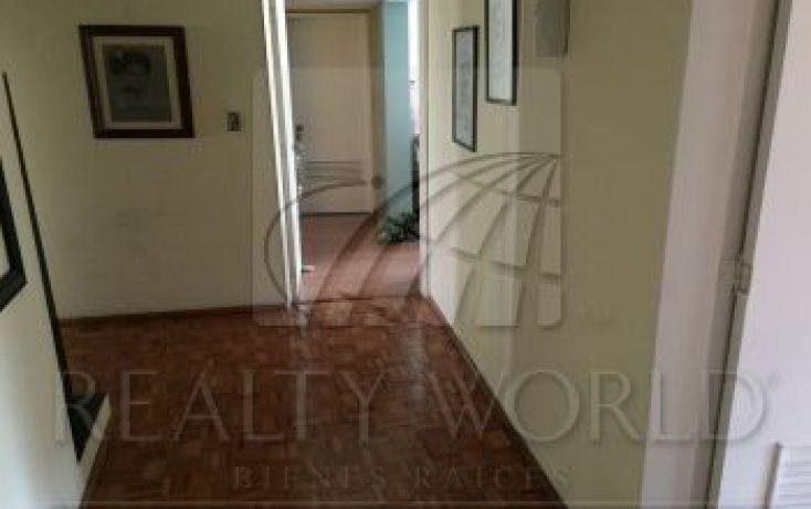 Foto de casa en venta en 167, fuentes del valle, san pedro garza garcía, nuevo león, 1195785 no 12