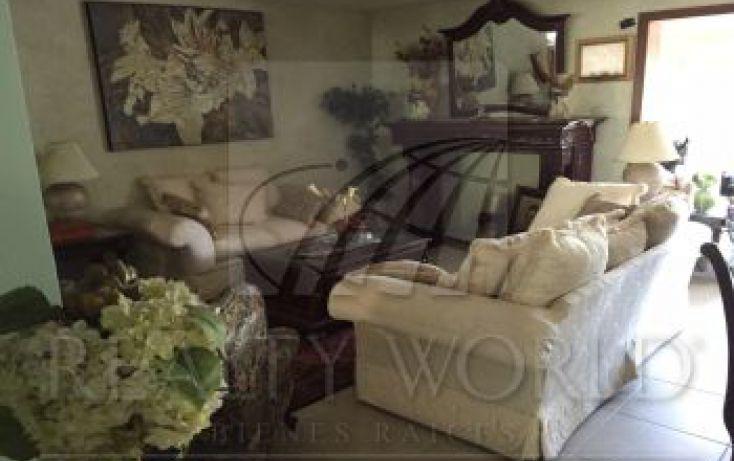 Foto de casa en venta en 167, fuentes del valle, san pedro garza garcía, nuevo león, 1195785 no 15