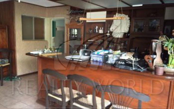 Foto de casa en venta en 167, fuentes del valle, san pedro garza garcía, nuevo león, 1195785 no 17