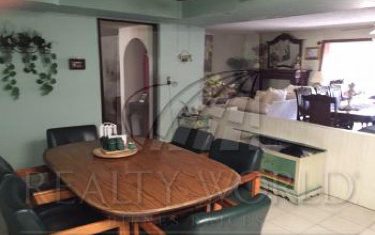Foto de casa en venta en 167, fuentes del valle, san pedro garza garcía, nuevo león, 1195785 no 18