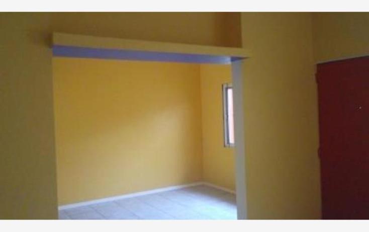 Foto de casa en venta en  167, hermenegildo galeana, cuautla, morelos, 1607178 No. 04