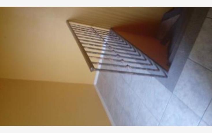 Foto de casa en venta en  167, hermenegildo galeana, cuautla, morelos, 1607178 No. 07