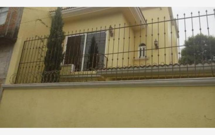 Foto de casa en venta en  167, hermenegildo galeana, cuautla, morelos, 1607178 No. 11