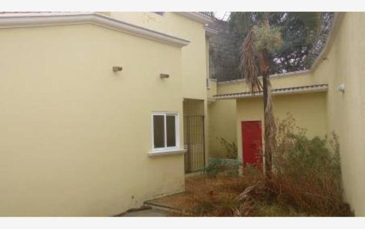 Foto de casa en venta en  167, hermenegildo galeana, cuautla, morelos, 1607178 No. 12