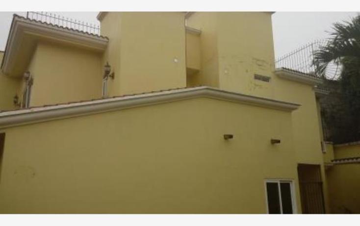 Foto de casa en venta en  167, hermenegildo galeana, cuautla, morelos, 1607178 No. 13