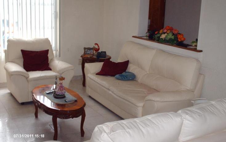 Foto de casa en venta en  167, las hadas, querétaro, querétaro, 559553 No. 12