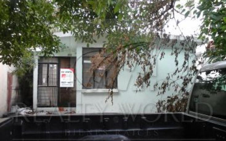 Foto de casa en venta en 167, mitras norte, monterrey, nuevo león, 915823 no 01