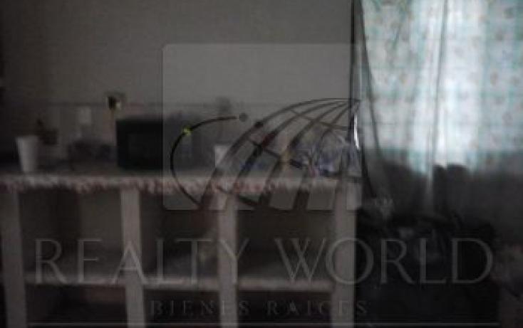Foto de casa en venta en 167, mitras norte, monterrey, nuevo león, 915823 no 03