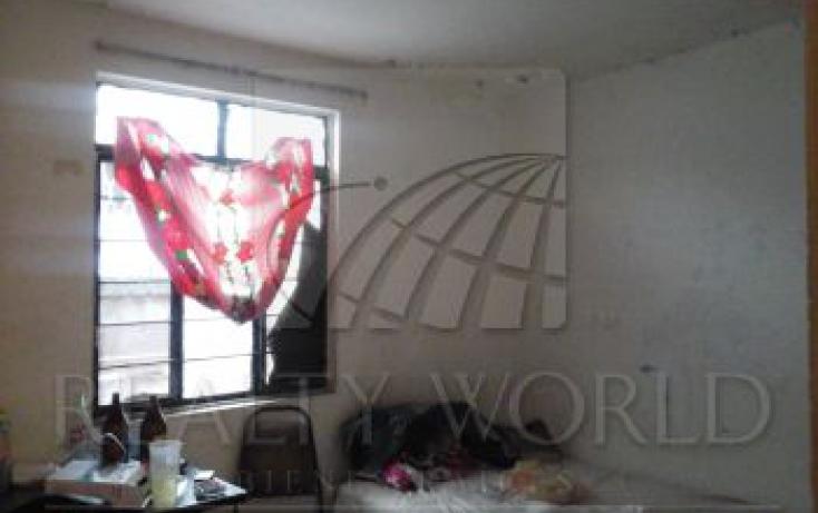 Foto de casa en venta en 167, mitras norte, monterrey, nuevo león, 915823 no 04