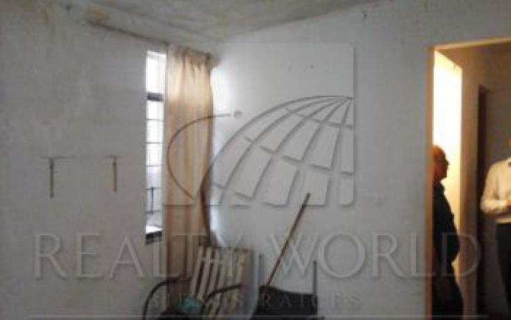 Foto de casa en venta en 167, mitras norte, monterrey, nuevo león, 915823 no 07
