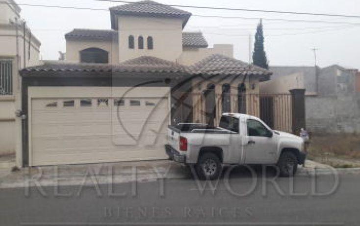Foto de casa en venta en 167, portal de aragón, saltillo, coahuila de zaragoza, 1746421 no 01