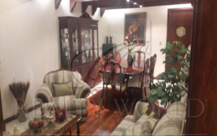 Foto de casa en venta en 167, portal de aragón, saltillo, coahuila de zaragoza, 1746421 no 02