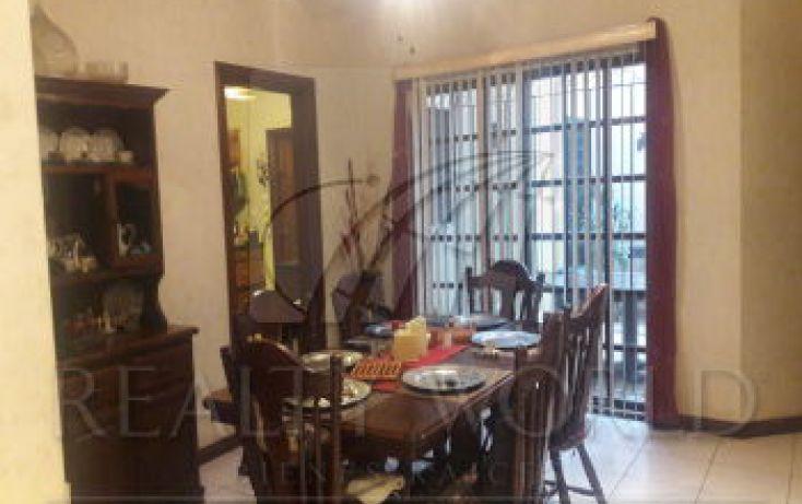 Foto de casa en venta en 167, portal de aragón, saltillo, coahuila de zaragoza, 1746421 no 03