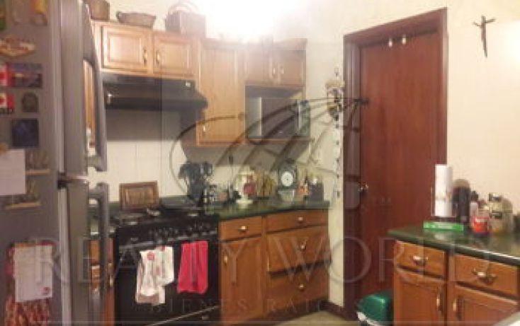 Foto de casa en venta en 167, portal de aragón, saltillo, coahuila de zaragoza, 1746421 no 04