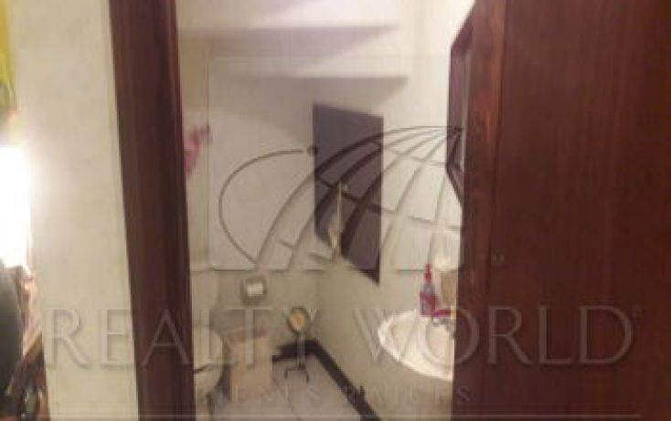 Foto de casa en venta en 167, portal de aragón, saltillo, coahuila de zaragoza, 1746421 no 05