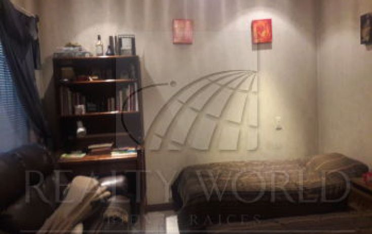 Foto de casa en venta en 167, portal de aragón, saltillo, coahuila de zaragoza, 1746421 no 06