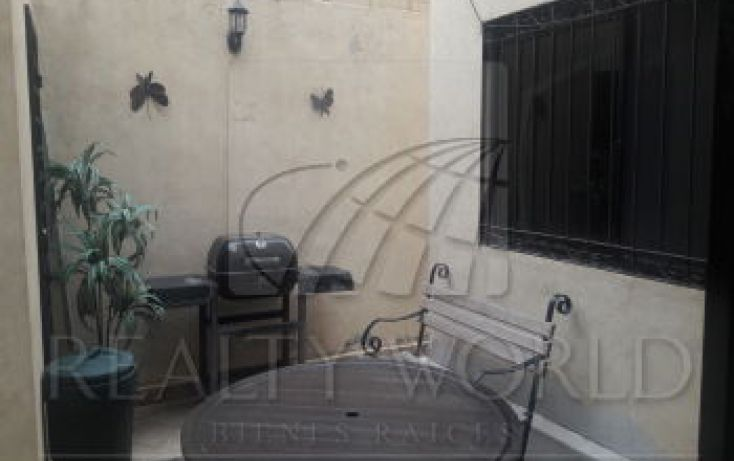 Foto de casa en venta en 167, portal de aragón, saltillo, coahuila de zaragoza, 1746421 no 07