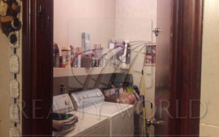 Foto de casa en venta en 167, portal de aragón, saltillo, coahuila de zaragoza, 1746421 no 08