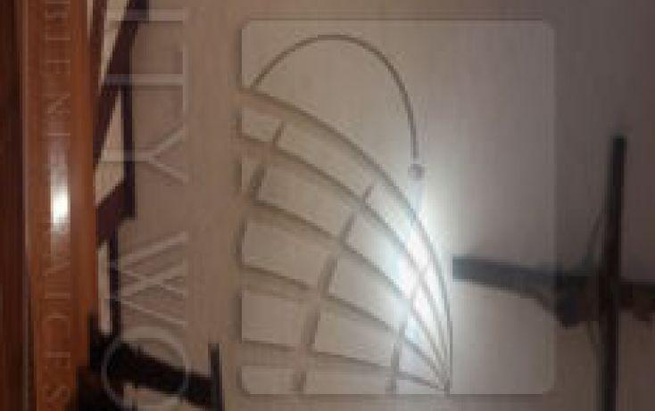 Foto de casa en venta en 167, portal de aragón, saltillo, coahuila de zaragoza, 1746421 no 09