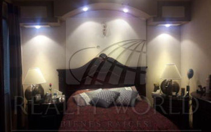Foto de casa en venta en 167, portal de aragón, saltillo, coahuila de zaragoza, 1746421 no 10